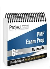 Flashcards Adult Learning & University Books for sale | eBay