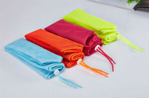 Polyester Pets Cat Bath Bags Fitted Mesh Cat Grooming Bag Cleaning Tools Safety