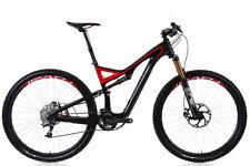 Mountain Bike mit 29 Zoll Laufradgröße