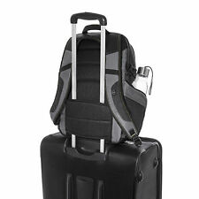 Dell Laptop Backpacks with Partitions