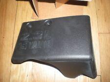 NEW OEM 1998 99 00 01 02 03 FORD RANGER 2.3L CRUISE CONTROL SPLASH SHIELD