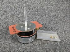 Moteur 2x carbone pour Bosch wfv5830//01 wfp2491//01 wfp3090//12 wfp3091//01 wfp3290//01