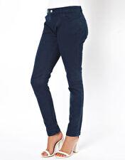Abbigliamento da donna blu Lacoste