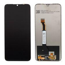 Pantalla Táctil LCD Display para Xiaomi Redmi Note 8 M1908C3JG M1908C3JE