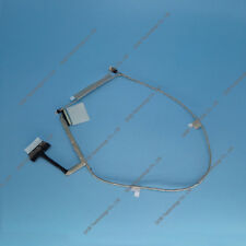 New for SONY VAIO 50.4XM01.001 50.4XM01.002 50.4XM01.011 Z31UL lcd video cable
