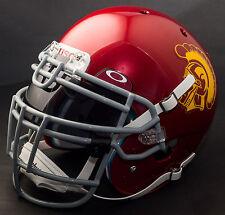 USC TROJANS Football Helmet
