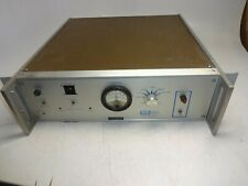 BMS BROADCAST MICROWAVE SERVICES TBR-202C VIDEO RECEIVER