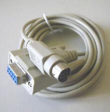 Bintec/Funkwerk Seriell Serial Cabel Datenkabel Kabel für Console Konsolenkabel
