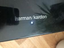 Harman Kardon HKTS 200SUB 200 SUB    Aktiver Subwoofer