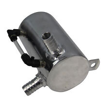 Other Auto Performance Parts