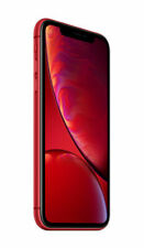 Apple iPhone XR (PRODUCT)RED -...