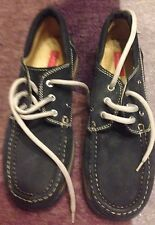 Turnschuhe lebendig und großartig im Stil mehr Fotos Görtz Schuhe für Mädchen günstig kaufen | eBay