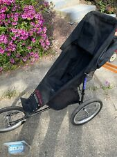 Baby Jogger High Performance Jogging Stroller Retail $270