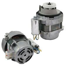 Dishwasher Circulation WASH Pump 8534942 WPW10757217 8534941 W10239404 W10239401