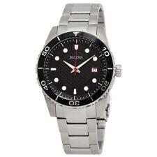 Bulova Sport Men's Quartz Watch - 98A195 NEW