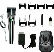 Wahl Professional Animal Motion Pet, Dog, Cat, and Horse Corded Cordless Clipper