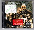 (GL926) Ruff Ryders, Ryde Or Die Vol III, In The ''R'' We Trust - 2001 CD
