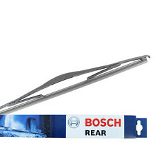 Vauxhall Meriva MK1/A MPV Bosch H Range Rear Window Windscreen Wiper Blade