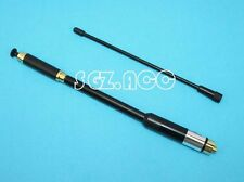 For Kenwood AL-800 Extendable Antenna SMA-F PX-777 PX-777PLUS PX-666