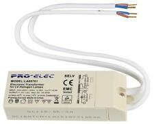 GD-07 Pro Elec transformador de baja tensión 220V a 240V 11.5V 60 W 5 un