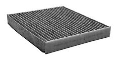 Toyota Carbon Cabin Air Filter Fits OEM 87139-YZZ08 / 87139-YZZ10 / 87139-07010