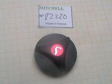 MITCHELL GARCIA BOUTON MOULINET 206s 207s  DRAG ADJUSTING KNOB REEL PART 82220