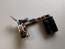 Original Sony Ericsson K800i K790i Camera Flash Flex Module Xenon Assy