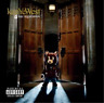 Kanye West-Late Registration [special Edition]  (UK IMPORT)  CD NEW