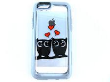 Otterbox Symmetry iphone 6 Case , owl case