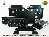 NEW MODULE 104X125DC041 POWER MODULE ORIGINAL