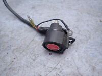 1986 Yamaha Outboard 70 HP Starter Relay Solenoid 688-81950-10-00