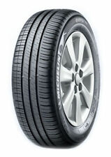 Michelin 215/60/R16 Car and Truck Tyres