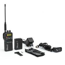 Midland Alan 42 Multi Handheld CB Radio Uk and European channels