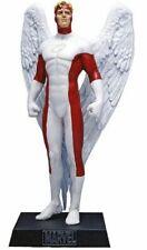 EAGLEMOSS Figure & Magazine Marvel Super Hero Collection #31 Angel