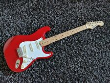 1990s Electric guitar Marlin by Hohner