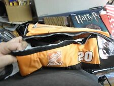 Vintage Tony Stewart  #20 Home Depot Cooler Bag