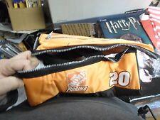 Vintage Tony Stewart  #20 Home Depot Cooler Bag