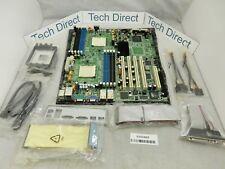 Tyan Computer S2882G3NR-D, Socket 940 AMD Motherboard S2882-D
