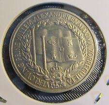 Penning Verloving Willem Alexander en Maxima 2001