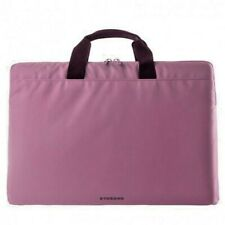 """Tucano Minilux Italian Designer Sleeve Case For 14"""" Notebook/Laptop New W/Tags"""