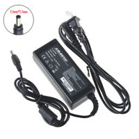 AC Adapter Cord Charger For Toshiba Satellite L745D-S4230 L745-S4110 L745-S4126