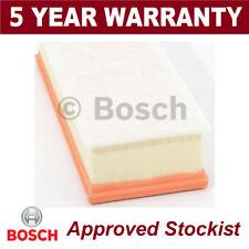 Bosch Air Filter S0172 F026400172