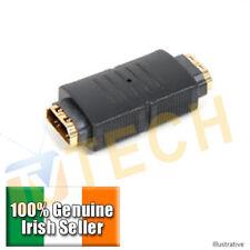 HDMI Coupler Female To Female