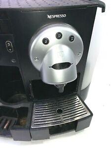 Nespresso Professioal Gemini Type 727 / CS224 Coffee Machine