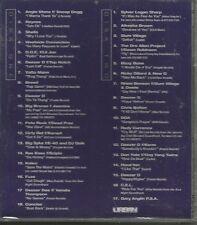 PROMO CD SNOOP DOGG westside Connection SLUM VILLAGE Bizzy Bone thugs n Harmony