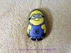 Hand Painted Rock Stone Art - MINIONS  Animated Cartoon DESPICABLE ME Jerry