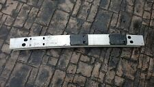 05-10 Scion TOYOTA OEM tC Rear Bumper-Reinforcement  P/N 5217121040