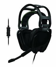 Razer Tiamat Over Ear 2.2 Stereo PC Gaming Headset - SRP $99