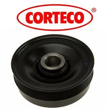NEW Mini Cooper S 2002-2008 Engine Crankshaft Pulley Corteco 11 23 7 525 135