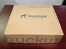 RUCKUS ZoneFlex 7300 SERIE 7372 WIRELESS ACCESS POINT